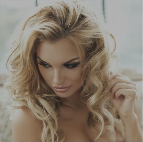 female-hair-restoration